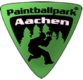 Paintballpark Aachen